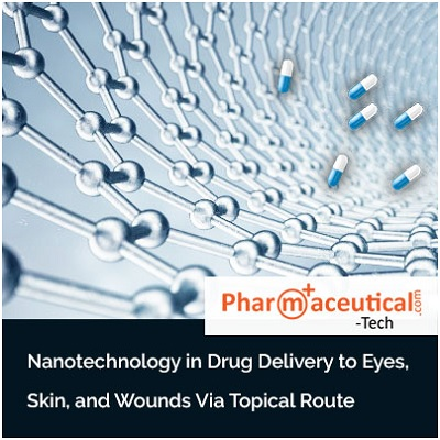 https://industry.pharmaceutical-tech.com/articles/1519109395-article-default.jpg