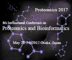 Proteomics 2017