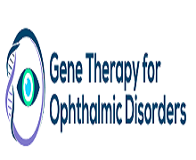 Gene Therapy for Ophthalmic Disorders 2020