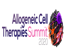 2nd Allogeneic Cell Therapies Summit