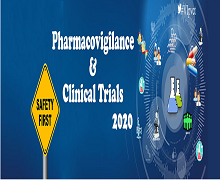 Pharmacovigilance & Clinical Trials 2020