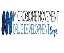 5th Microbiome Movement - Drug Development Summit Europe 2021