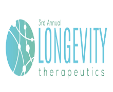 Longevity Therapeutics 2021