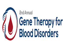 2nd Gene Therapy for Blood Disorders