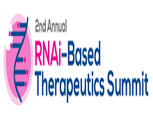 2nd RNAi- Based Therapeutics Summit 2021