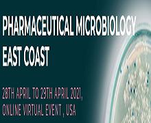 4th Annual Pharmaceutical Microbiology East Coast Virtual
