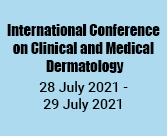 Clinical and Medical Dermatology