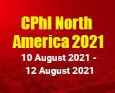 CPhI North America 2021