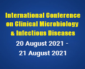 Clinical Microbiology and Infectious Diseases