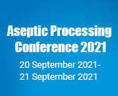 Aseptic Processing Conference 2021