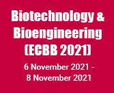 Biotechnology and Bioengineering (ECBB 2021)