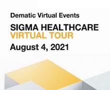 Sigma Healthcare Virtual Tour