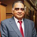 Mr. Jagdish Saxena