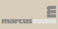 Marcusevans