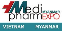 MedipharmExpo