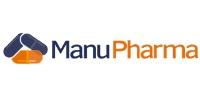 ManuPharma 2019