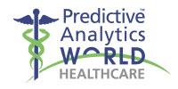 Predictive Analytics World Healthcare 2020