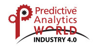Predictive Analytics World for industry 4.0 2020