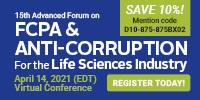 FCPA & Anti-Corruption