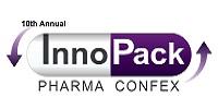 Innopack Pharma Confex 2021