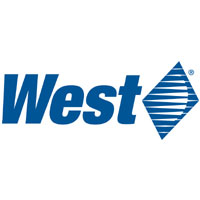 West Pharmaceutical