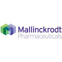 Mallinckrodt plc