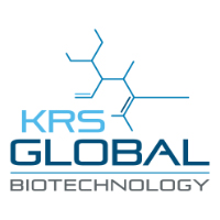 KRS Global Biotechnology