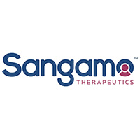 Sangamo Plans For New Headquarters In Brisbane, California
