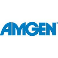 Amgen to Construct Next-generation Biomanufacturing Plant with US$200 million in Rhode Island
