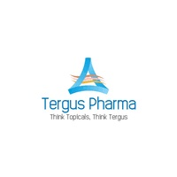 Tergus Pharma to Build a New Commercial Manufacturing Facility with Great Point Partners