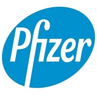 Pfizer Invests $500 Million To Advance State-Of-The-Art Gene Therapy Facility In Sanford, North Caro