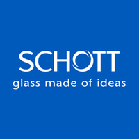 SCHOTT to Construct New Pharmaceutical Packaging Production Facility in Mullheim, Germany