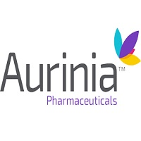 Aurinia Pharmaceuticals to Establish U.S. Commercial Operations Center in Rockville, Maryland