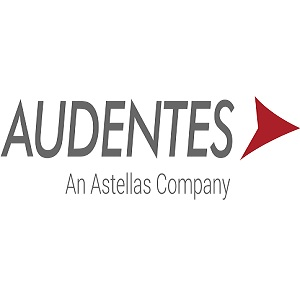 Audentes Therapeutics to Build US$109 million Gene Therapy Manufacturing Facility