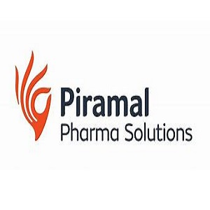 Piramal Pharma Solutions Invests CAD$25 Million to Expand its Facility in Aurora, Canada