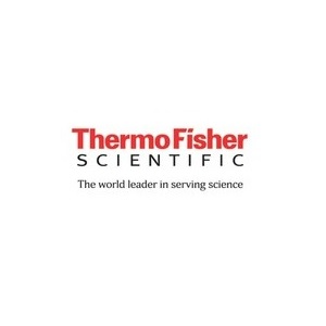 Thermo Fisher Scientific to Expand its Capacity of Viral Vector Manufacturing in Plainville, Massach
