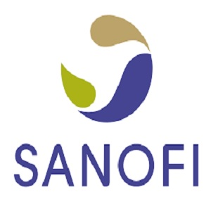 Sanofi to invest €610 million to Build a New World Class Research Centre