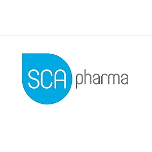 SCA Pharma Invests $10 million to Build a New Production Facility in Little Rock