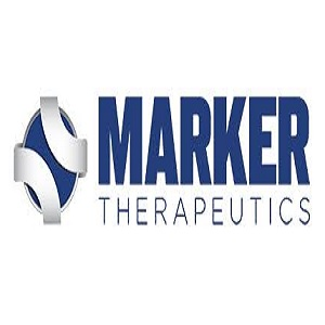 Marker Therapeutics Plans to Construct New Manufacturing Facility in Texas