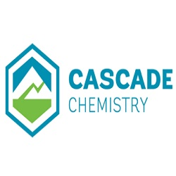 Cascade Chemistry Plans for Expansion of cGMP Pharmaceutical Manufacturing Capacity