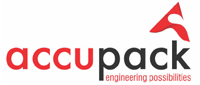 Accupack Engineering Pvt. Ltd.
