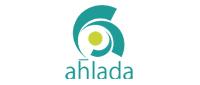 Ahlada Industries Pvt Ltd