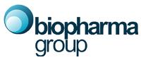 Biopharma Technology Ltd