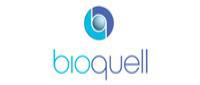 Bioquell QUBE - Hydrogen Peroxide Vapor Decontamination