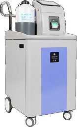 Bioquell L-4 - Hydrogen Peroxide Vapor generator