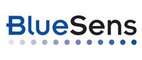 BlueSens Gas Sensor GmbH
