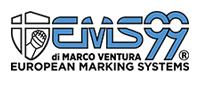 EMS99