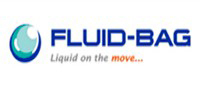 Fluid-Bag Ltd
