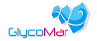 GlycoMar Limited