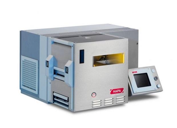 UV Flexo Printing Machine